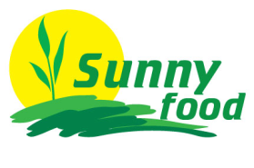 2 - sunny_food.png
